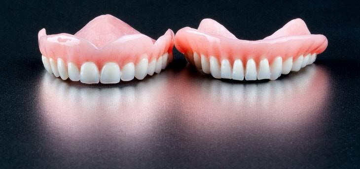 Immediate-Dentures-in-Gurgaon