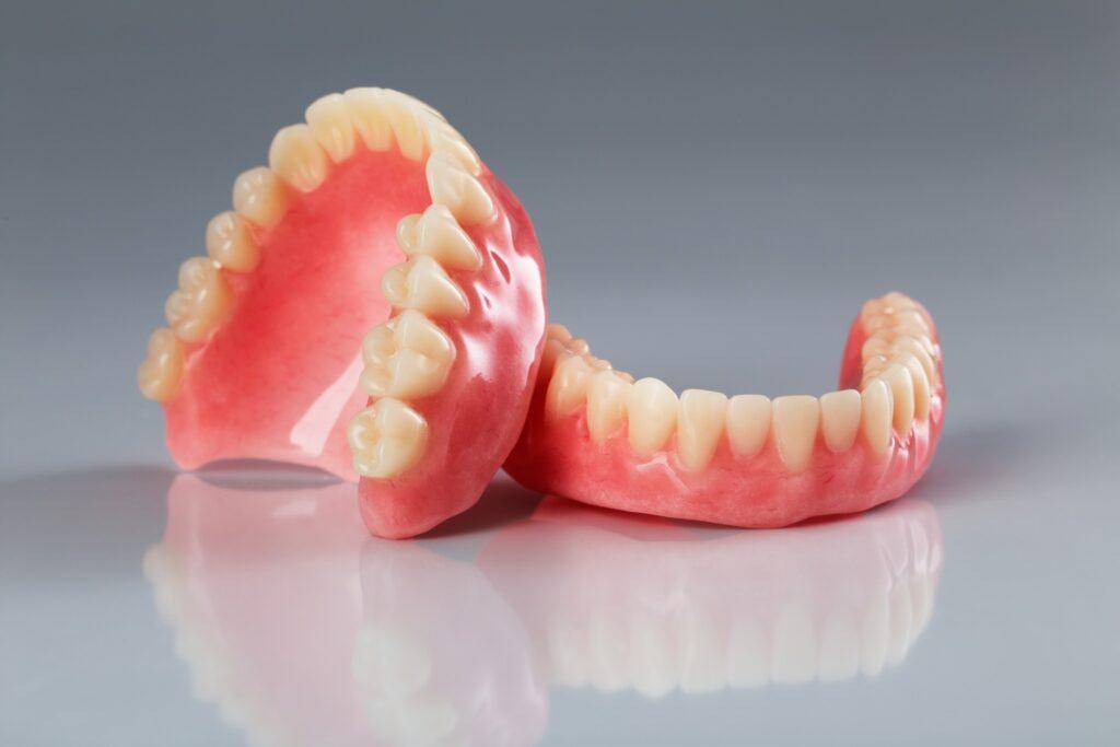Complete-Dentures-in-Gurgaon