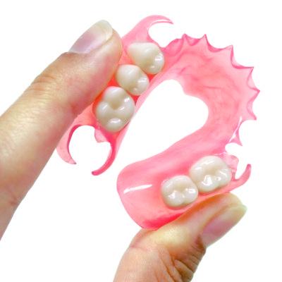 Flexible-Dentures-in-Gurgaon